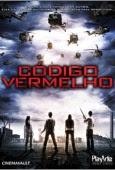 Codigo Vermelho Assistir Filme Código Vermelho – Dublado Online