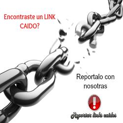 Link Caidos