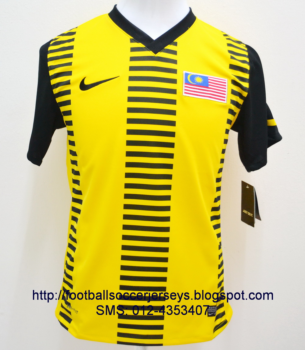 malaysian football While the focus of attention is on the battle for presidency of the football association malaysia, this blog wants to divert attention to a more serious proposition.