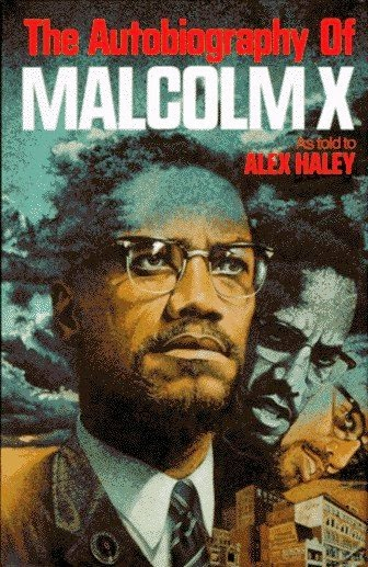 an introduction to the life of malcolm x little Malcolm x essay malcolm x essay his childhood was a stressful start and his life ended in a tragedy malcolm little was destined introduction i malcolm x.