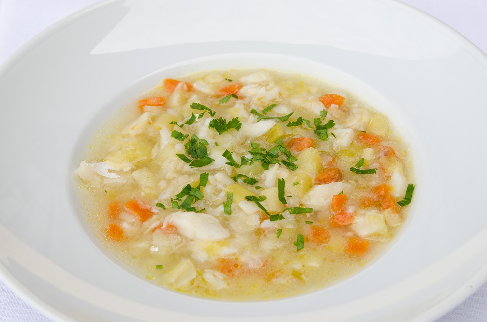 porrusalda-receta-bacalao-tradicional-ligera-facil-bruja