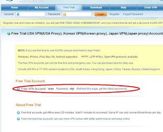 Blog de flyvpnjulie : Meilleur vpn, Activer CD Keys russes Avec IP russe gratuit
