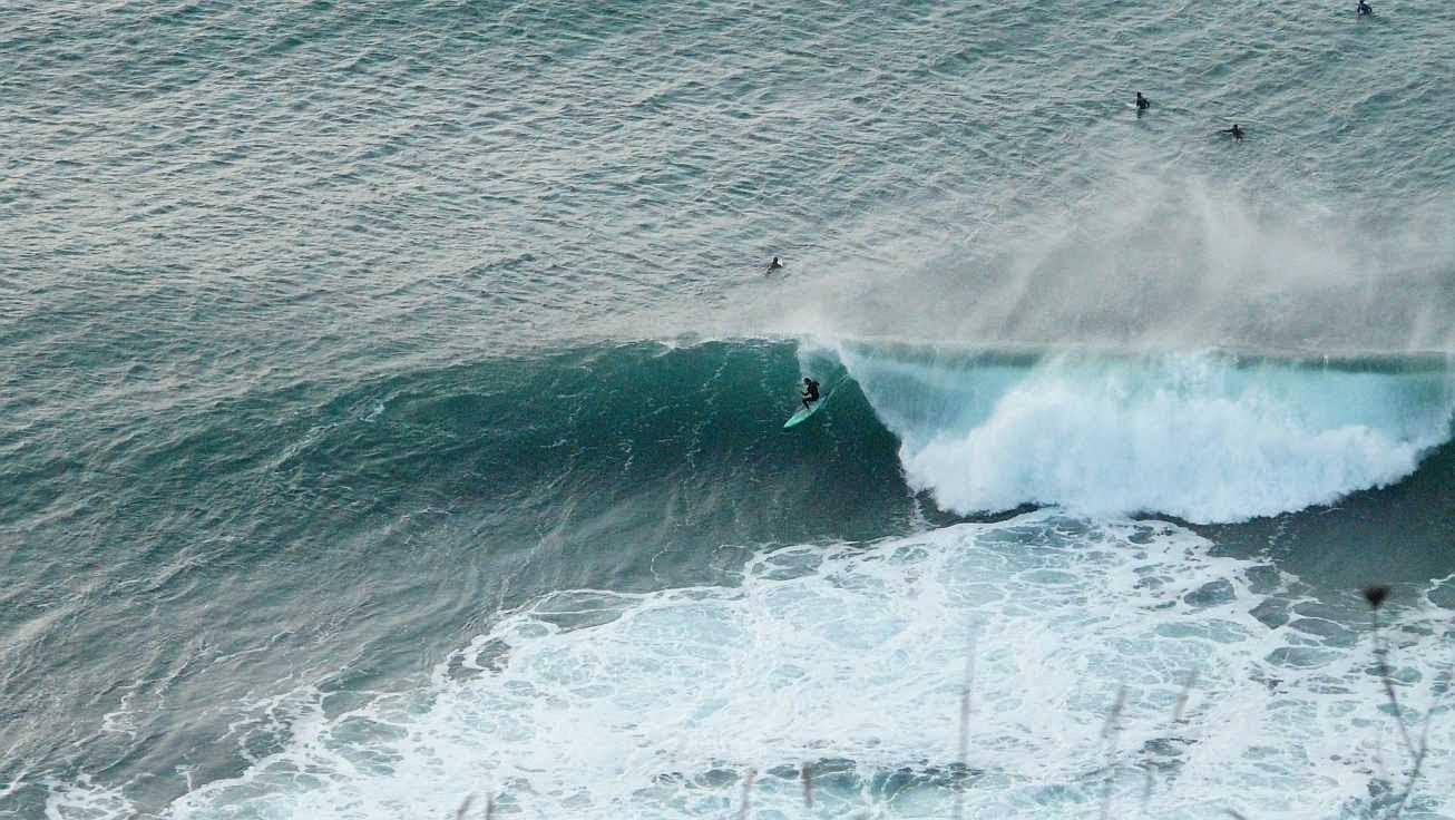 surfing en menakoz 03
