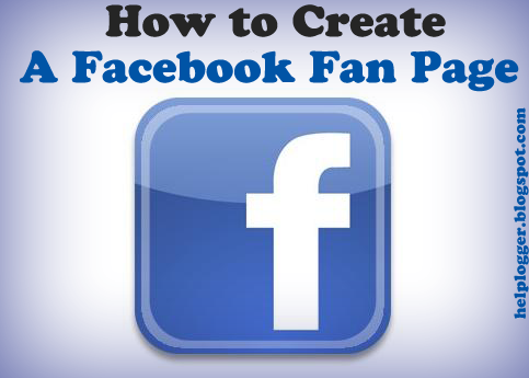 Fan Pictures on Facebook Page to See How a Facebook Fan Page