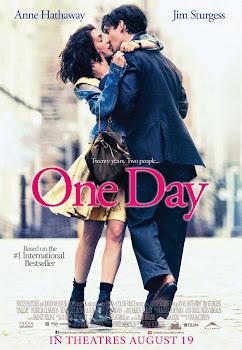 Ver Película Siempre el mismo día Online Gratis (2011)