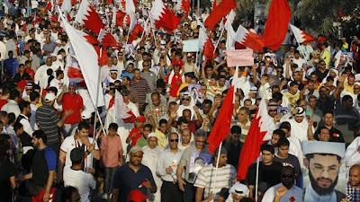 la-proxima-guerra-protestas-en-bahrein-chiitas-situacion-fuera-de-control
