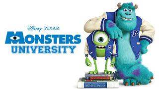descargar monsters university app game