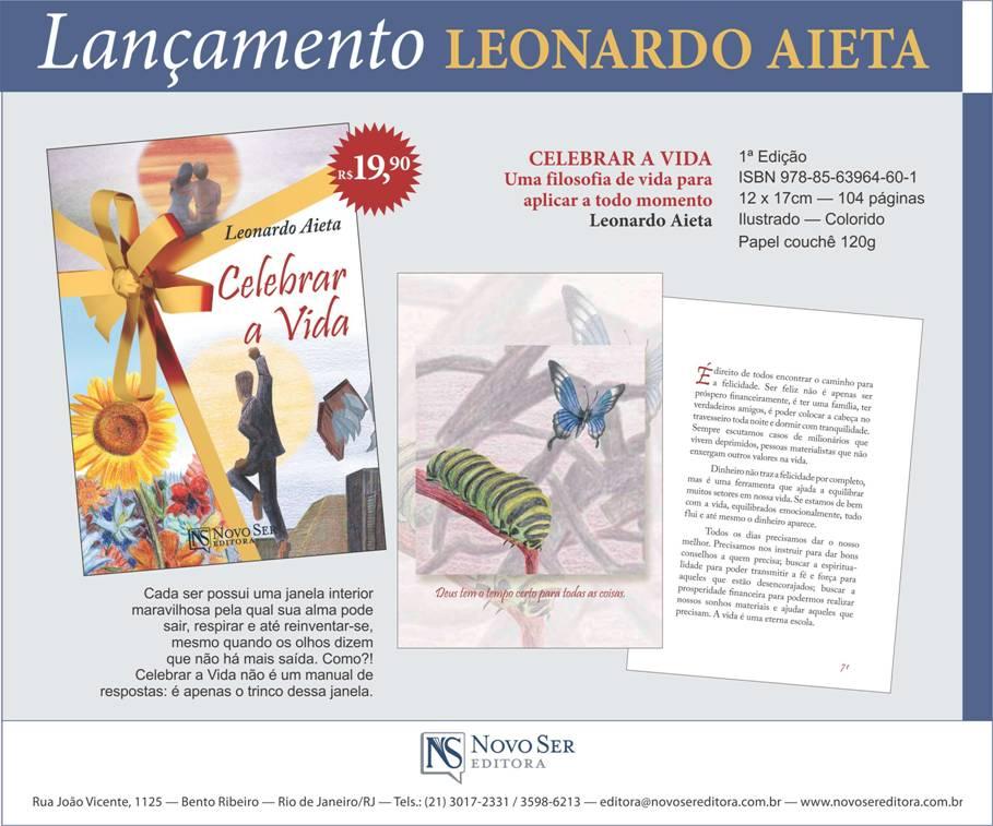 Leonardo Aieta