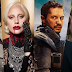 Golden Globes | Wagner Moura e Lady Gaga entre os indicados do 'Golden Globe Awards 2016'
