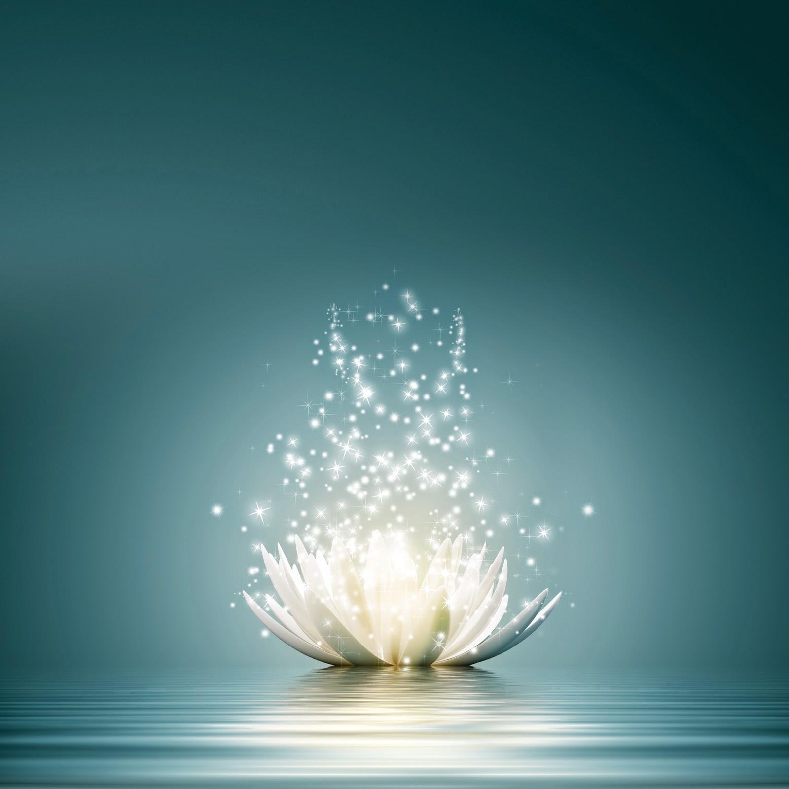 Image result for spiritual