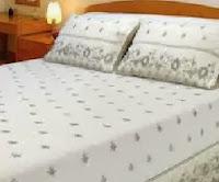 تفصيل ملايات سرير