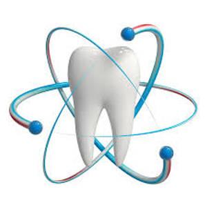 Penyebab gigi ngilu seharusnya diketahui seluruh masyarakat biar mampu mencegah  Mengapa Gigi Terasa Ngilu Semua dan Sangat Sakit Saat Mengunyah