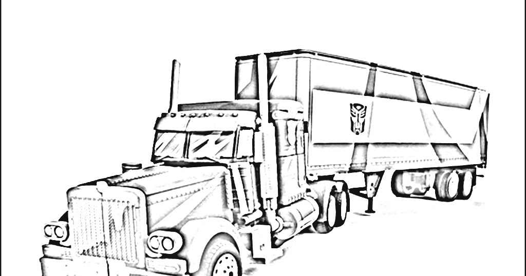 Moana Coloring Pages besides Transformers 0005 furthermore Truck Coloring Pictures furthermore 301741243756955807 besides Spongebob And Friends 7 Printable. on voltron games