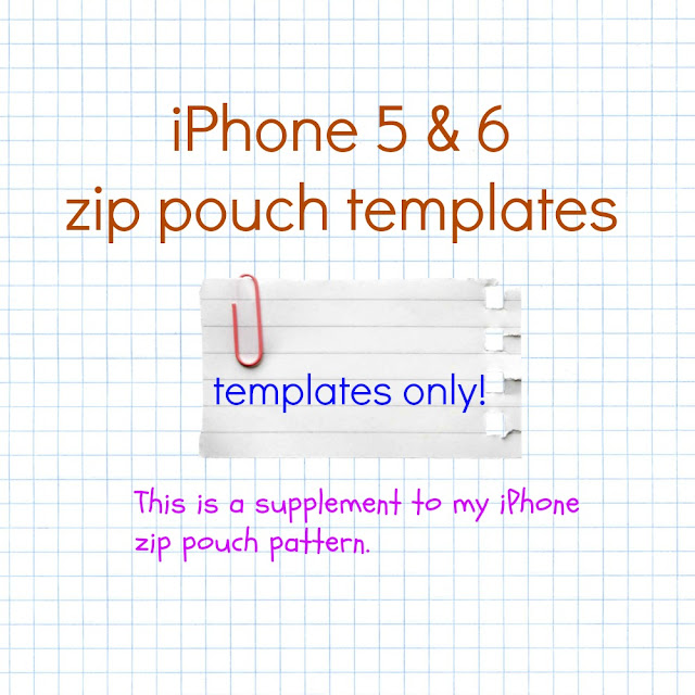 http://2.bp.blogspot.com/-vhzQAA8dwrI/VXKvDRG_EZI/AAAAAAAADmg/XKsJM81Dg8c/s640/iphone5n6templates.jpg