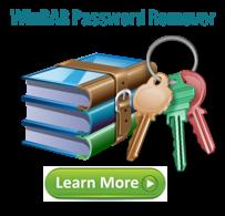 Cara Bobol atau Buka File ZIP dan RAR Yang di Password