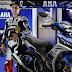 Giá xe máy Yamaha 2015: Exciter, Sirius, Nouvo.. mới nhất