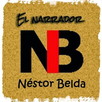 El Narrador, blog de técnicas narrativas de Néstor Belda.
