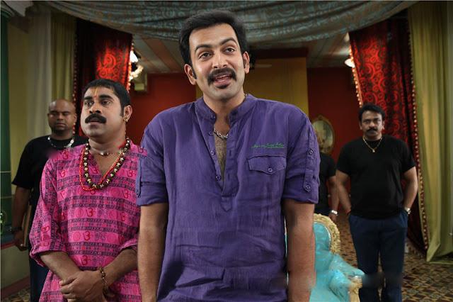 Malayalam movie stills photos teja bhai and family for K muraleedharan family photo