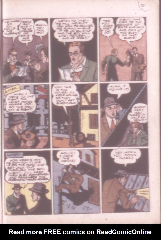 Read online All-American Comics (1939) comic -  Issue #21 - 36
