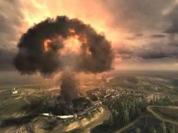 Ventos do Apocalipse