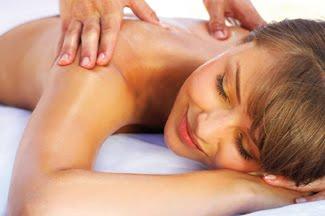 Goodyear  Area Chiropractic News