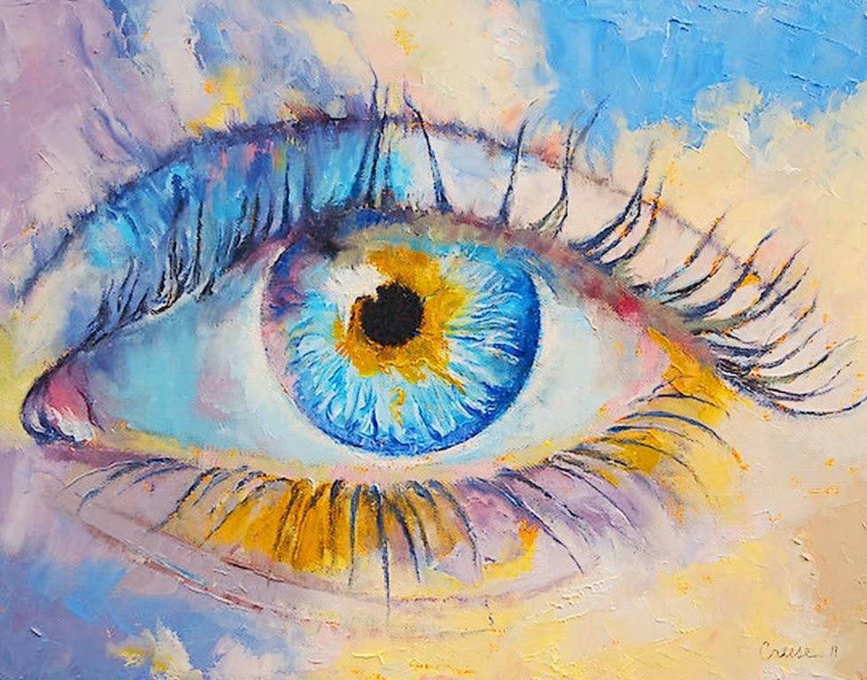 Image gallery pinturas - Color y pintura ...