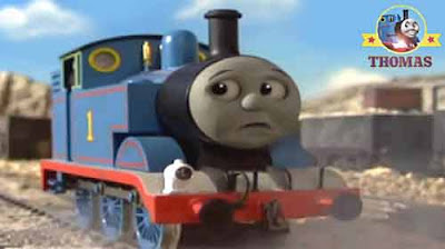 Black mine coal doesn't make Tram Toby Percy tank or my axels tingle sighed Thomas the little train.jpg