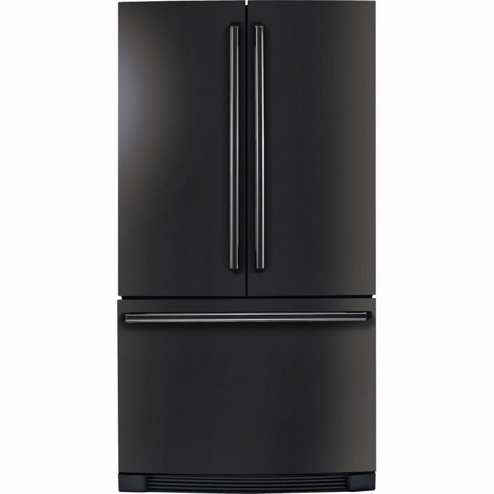 Electrolux Refrigerator Electrolux Counter Depth French Door
