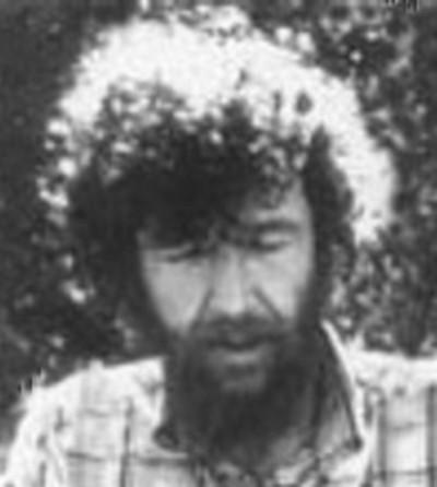 Declan Affley