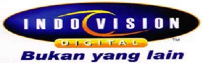 Promo Indovision Area Tangerang