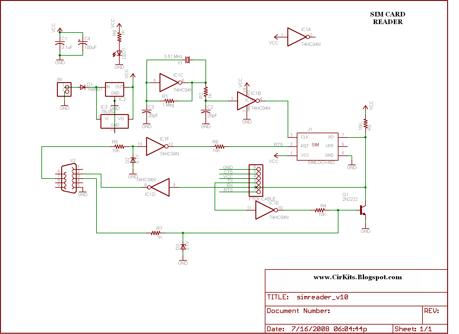 hid reader wiring diagram related keywords suggestions hid card reader door access system wiring diagram moreover sim