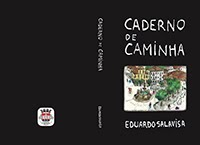 CADERNO DE CAMINHA