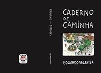 CADERNO DE CAMINHA