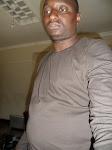 CALVIN OBELD mwenyewe!!
