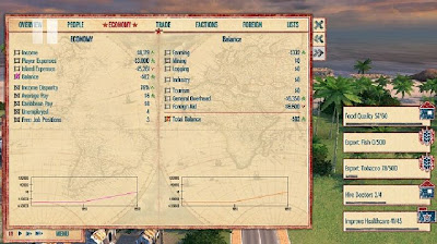 Tropico 4 Collectors Edition Screenshots 1