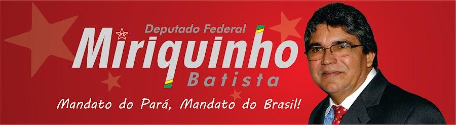miriquinho