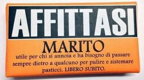 porn xxx gratis lingua italiana porno