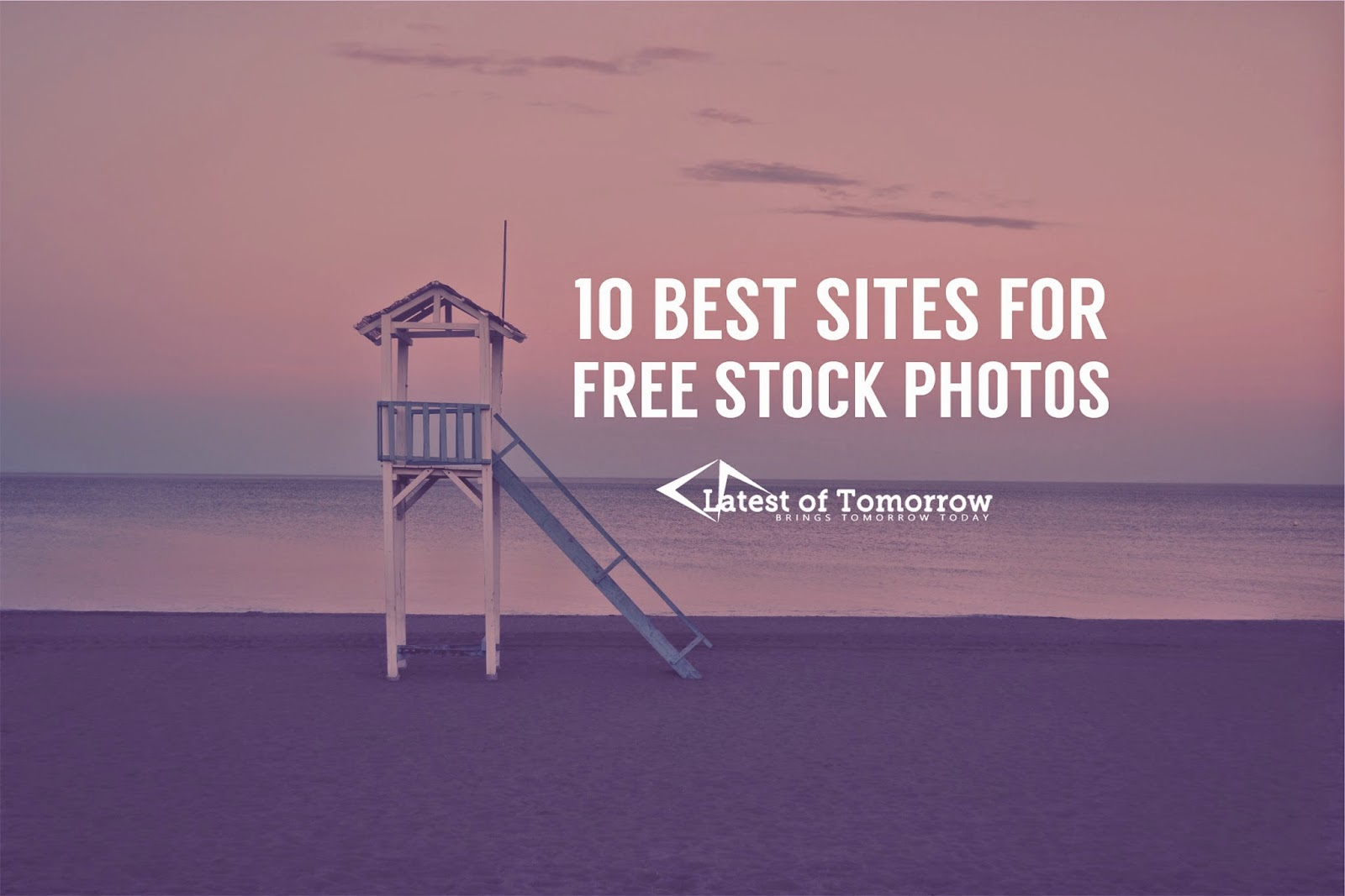 10 best websites to download stock photos for free