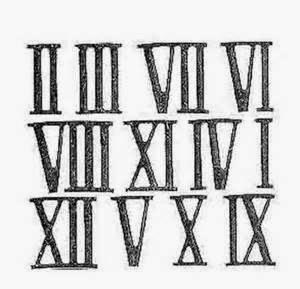 http://www.vedoque.com/juegos/juego.php?j=matematicas-01-cifras&l=