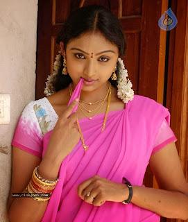 Kousalya Aunty Movie Hot Gallery