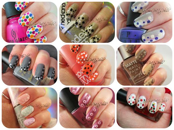 Dotticure-nail-art.jpg