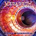 "Megadeth, tracklist de ""Super Collider"""