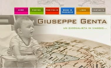 Chi è Giuseppe Genta