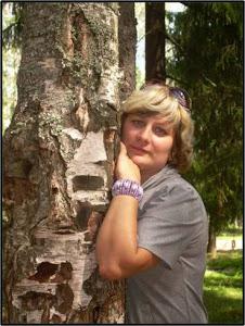 Воспитатель высшей квалификационной категории Коваленко Наталья Николаевна