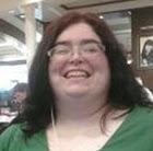 05-16-16 Amy Leigh McCorkle