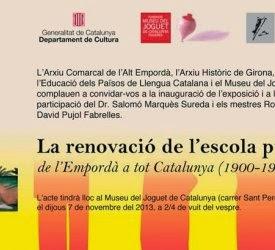 http://oci.emporda.info/agenda/girona/exposicions/figueres/eve-810205-la-renovacio-lescola-publica-lemporda-tot-catalunya-1900-1939.html