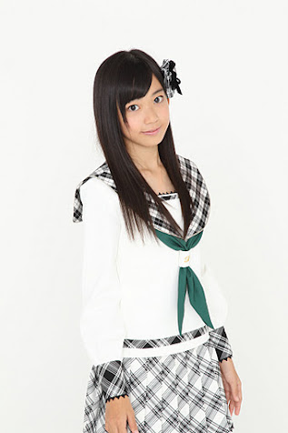 自転車の 博多 自転車 安い : 速報】HKT48・宮脇咲良さん ...