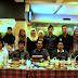 Majlis Perpisahan Warden Wisma Malaysia