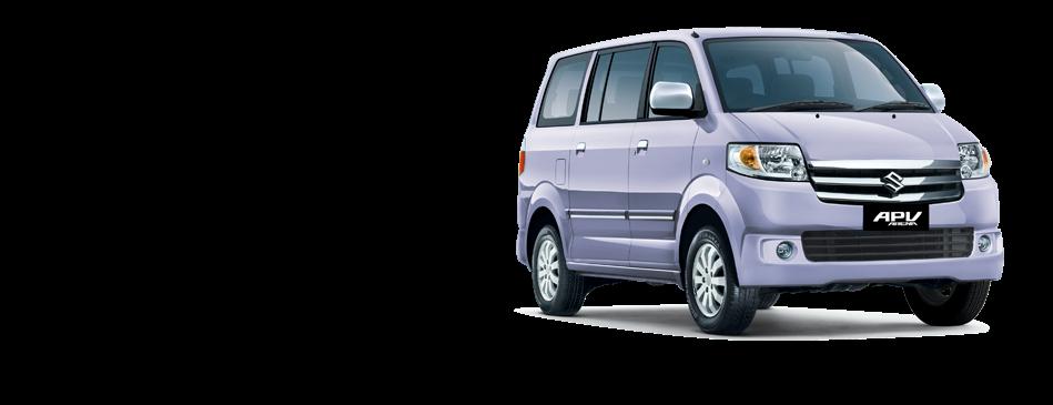 Suzuki Apv Luxury Vs Daihatsu Luxio