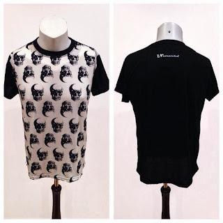 aw13, fashion, tshirt
